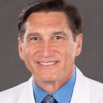 Profile picture of Randal H. Silbiger MD