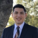 Profile picture of Victor H. Rodriguez